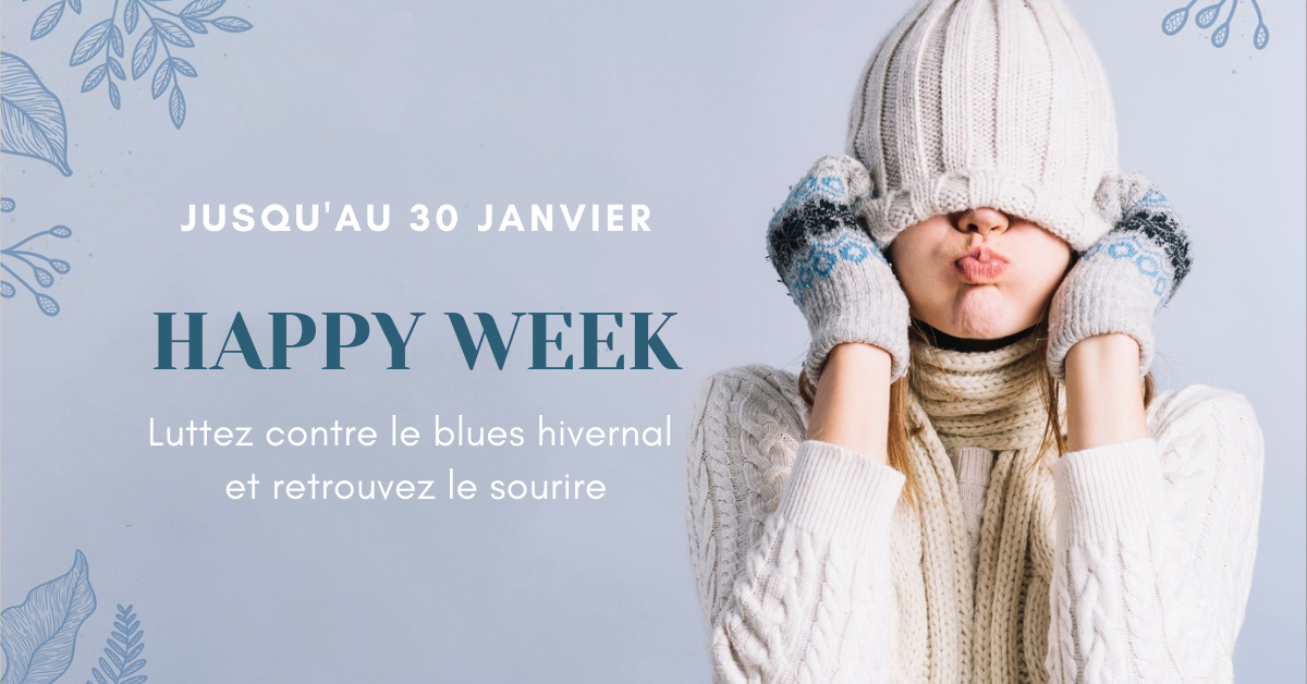 Copie de VISUEL HAPPY WEEK